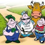 Dibujo Limousin
